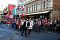IMG 4741 Pride March Adelaide (10757109934).jpg