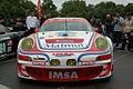 IMSA Performance Matmut Porsche.jpg
