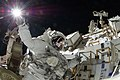 ISS-32 American EVA b6 Sunita Williams.jpg