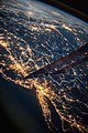 ISS-37 East Coast and the Great Lakes area.jpg