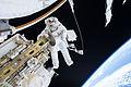 ISS-46 Contingency EVA (c) Timothy Kopra.jpg