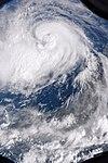 ISS-52 Hurricane Harvey (2).jpg