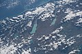 ISS062-E-96491 - View of the South Island of New Zealand.jpg
