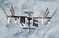 ISS STS-128 Zenith.jpg