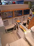 ITB2016 Emirates (2)Travelarz.jpg