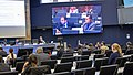ITU Council 2018 (41458231452).jpg