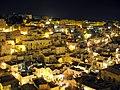 I Sassi, Matera - panoramio.jpg