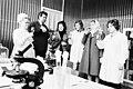 Ialoveni sherry factory - 3 (1972). (15369591579).jpg