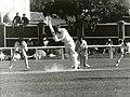 Ian Botham batting vs NZ - February 1978.jpg