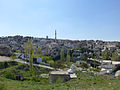 Ibrahimpaşa-Vue (6).jpg