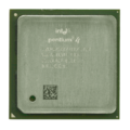 Ic-photo-Intel--1.8GHZ 256 400 1.75V--(Pentium-4-CPU).png