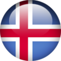 Iceland-orb.png