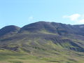 Iceland 4739.JPG