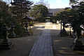 Ichigonji02s2040.jpg