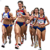 50px-Icon_Runners_MillaSagradaFamilia2005.png