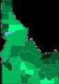 Idaho Democratic Caucus 2016.png