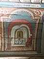 Idala kyrka takmålning 22.JPG
