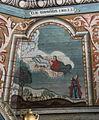 Idala kyrka takmålning 5.JPG