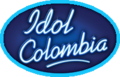 Idol Colombia logo.PNG