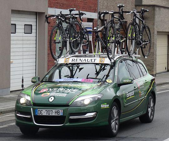 Ieper - Tour de France, étape 5, 9 juillet 2014, départ (C59).JPG