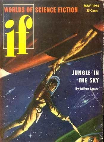 If 195205