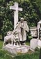 Ifj Vastagh György Pállik Béla síremléke.jpg