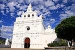 Iglesia Colonial Metapan.jpg