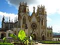 Iglesia Municipio de Boyacá.jpg