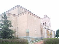 Iglesia de Horcajo de las Torres.JPG