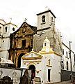Iglesia de Nuestra Señora de La Merced - Casco Antiguo.JPG