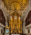 Iglesia de San Juan el Real, Calatayud, España, 2017-01-08, DD 19-21 HDR.jpg