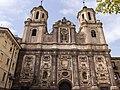 Iglesia de Santa Isabel-Zaragoza - P8125865.jpg