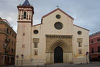 Iglesia de san roman 2018001.jpg
