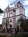 Iglesia en Carolina, Antioquia - panoramio.jpg