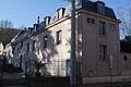 Igny-Mairie MG 0789.jpg