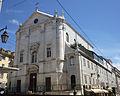 Igreja-Nikolau.jpg