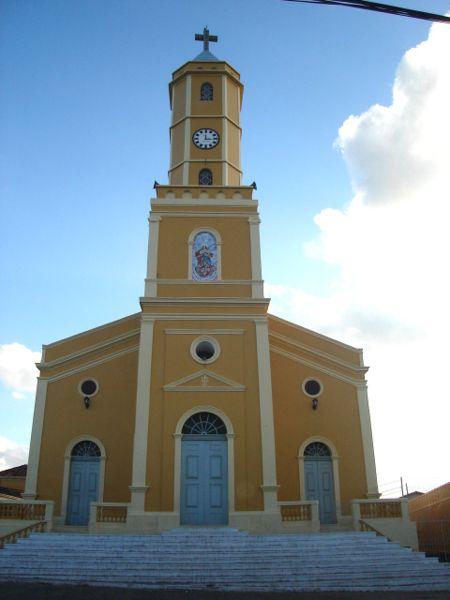 Ficheiro:Igreja Maior de Areia.jpg