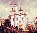 Igreja de Santa Rita de Cássia - Rio de Janeiro.jpg