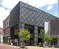 Iida City Kawamoto Kihachiro Puppet Museum.jpg