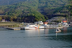 Ikeda Port Shodo Island Kagawa pref Japan04s3.jpg