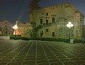 Il Castello di Spadafora.jpg