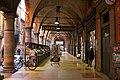 Il Portico della Morte - panoramio.jpg