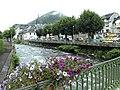 Il fiume - panoramio - Itto Ogami (1).jpg