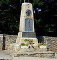 Ile-aux-Moines monument-aux-mort 0708NB.jpg