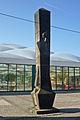Ilgen-Obelisk-L.jpg