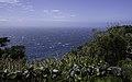 Ilha das Flores P5260095 (35877055741).jpg
