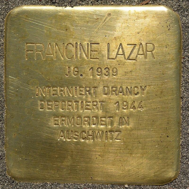 Illingen - Lazar Francine (2019-01).jpg