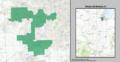 Illinois US Congressional District 11 (since 2013).tif