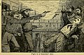 Illustrated lives and adventures of Frank and Jesse James, and the Younger Brothers - the noted Western outlaws (1882) (14804569103).jpg
