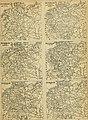 """Illustrirtes Konversations-Lexikon; vergleichendes Nachschlagebuch für den täglichen Gebrauch. Hausschatz für das deutsche Volk und """"Orbis pictus"""" für die studirende Jugend (1870) (14783916652).jpg"""